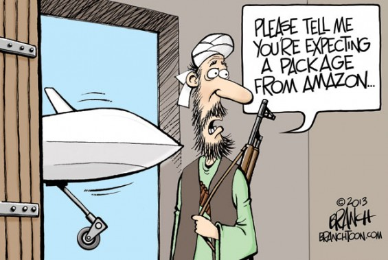 drones-amazon-taliban-web-12-2-13