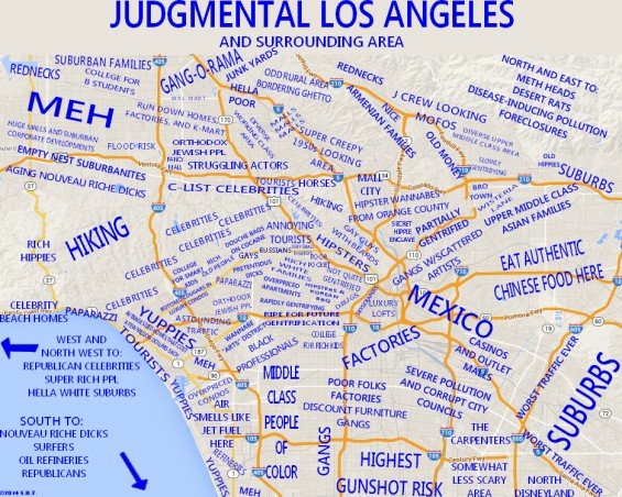 judgemental-la