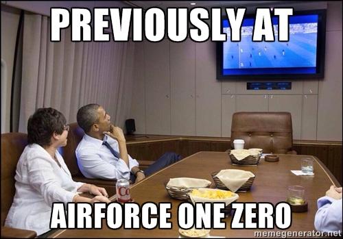 airforceonezero